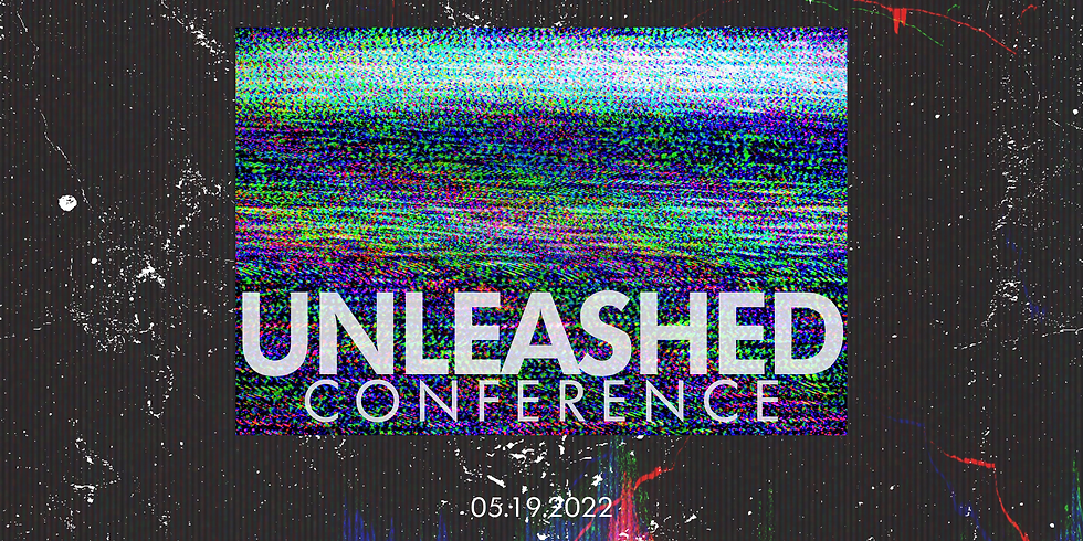UNLEASHED CONFERENCE 2022