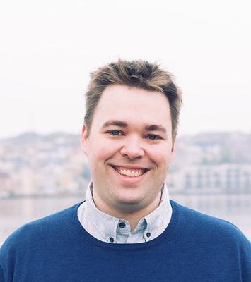 Lars-Petter-Odegard_edited.jpg