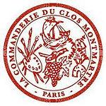 Commanderie du Clos Montmartre.jpg