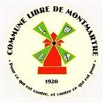 Commune Libre de Montmartre