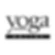 yogajournalpng.png