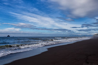 океан.jpg