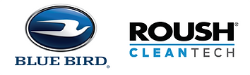 BB&Roush_Logo.png
