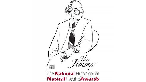 jimmy-awards-logo-hr.jpg
