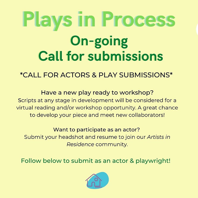 PIP call for submissions.jpg