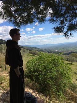 Thomas Assisi