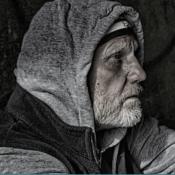 Seniors and Homelessness