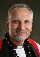 bishopbob.jpg