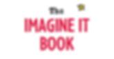IMAGINE-IT-Book.png