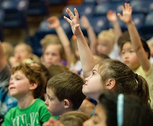 Hatboro-Horsham Educational Foundation