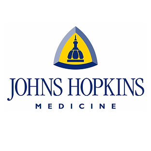 Logo-Johns-Hopkins.jpg