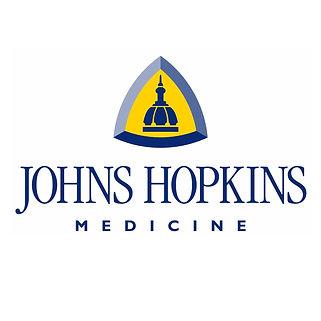Logo-Johns-Hopkins.jpg