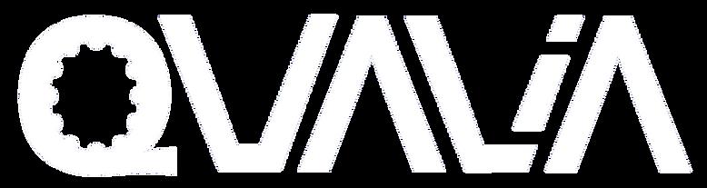 Qualia Logo White.png