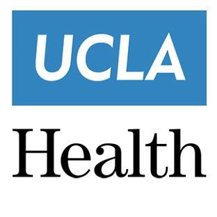 Logo-UCLA-Health.jpg