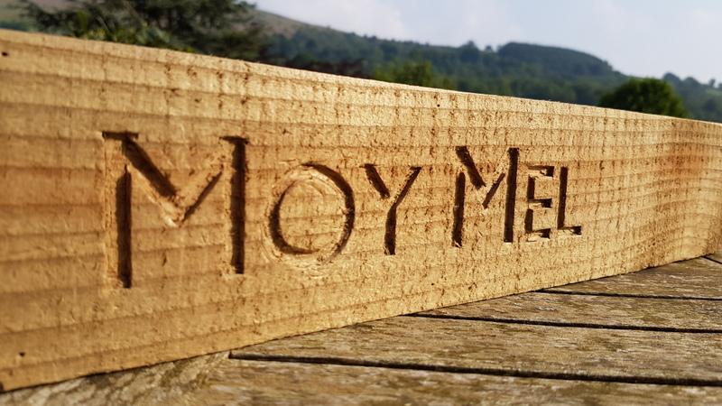 Moy Mel