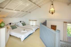 Gallery Bedroom - Upper