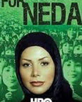 For Neda.jpg