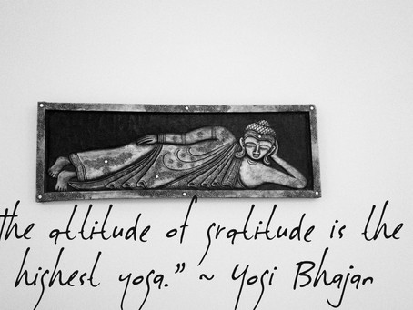 Grounded in Gratitude: 11/28/17