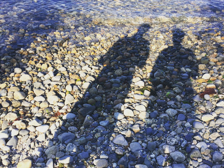 Beyond the Mat: Invinsible Summer