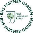 Partner Garden Logo.jpg