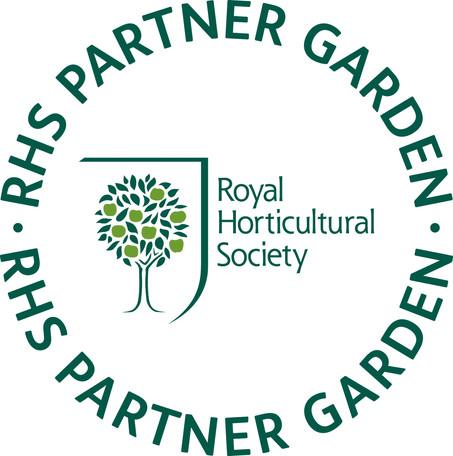 Cae Hir - an RHS Partner Garden