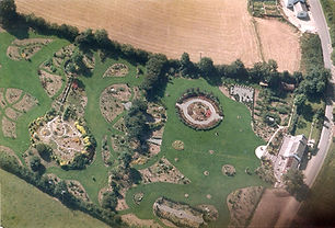 Aerial View 1988 for web.jpg