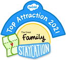 Copy of staycation-Top-Attraction-Badge_edited.png