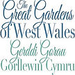 GGWW logo fb pic.jpg