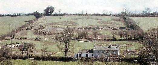 The Garden - Bare Borders 1986.jpg