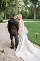Zimmer Wedding Sneaks-11.jpg