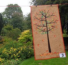 Quilts%20Hanging%202018%20086_edited.jpg