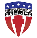 1PTSD-Logo.png