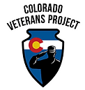 colorado veterans project.png
