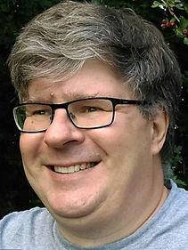Mark Sutton.JPG