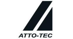 K-Atto-Tec