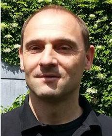 Ulrich_Jonas.JPG