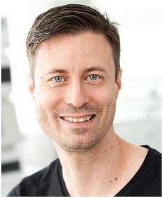 Erik_Reimhult.JPG