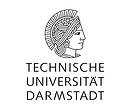 TU-Darmstadt_logo3.png