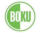 BOKU_Logo2.png
