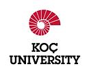 Koc_EN_Logo2.png