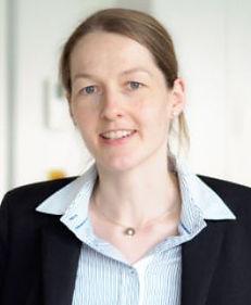 Annette_Andrieu-Brunsen.JPG