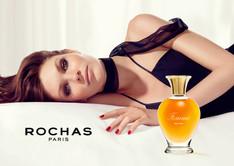 AGN_000150_Rochas_Femme_Fe-2.jpg