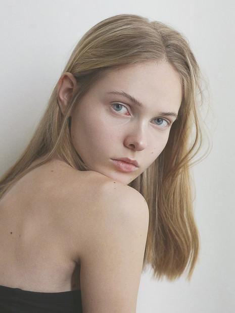 Lera Wuttke