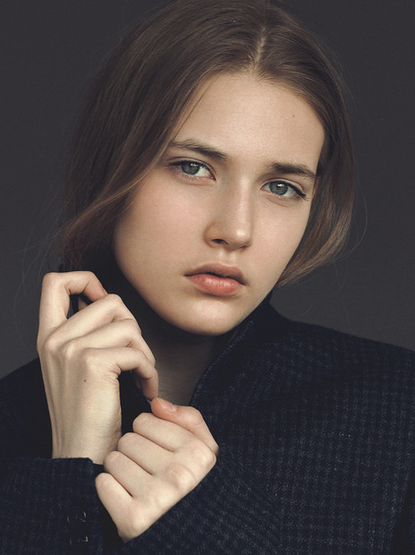 Maria Jukova