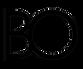 Logo sw mit schatten 2 transparenter Hin