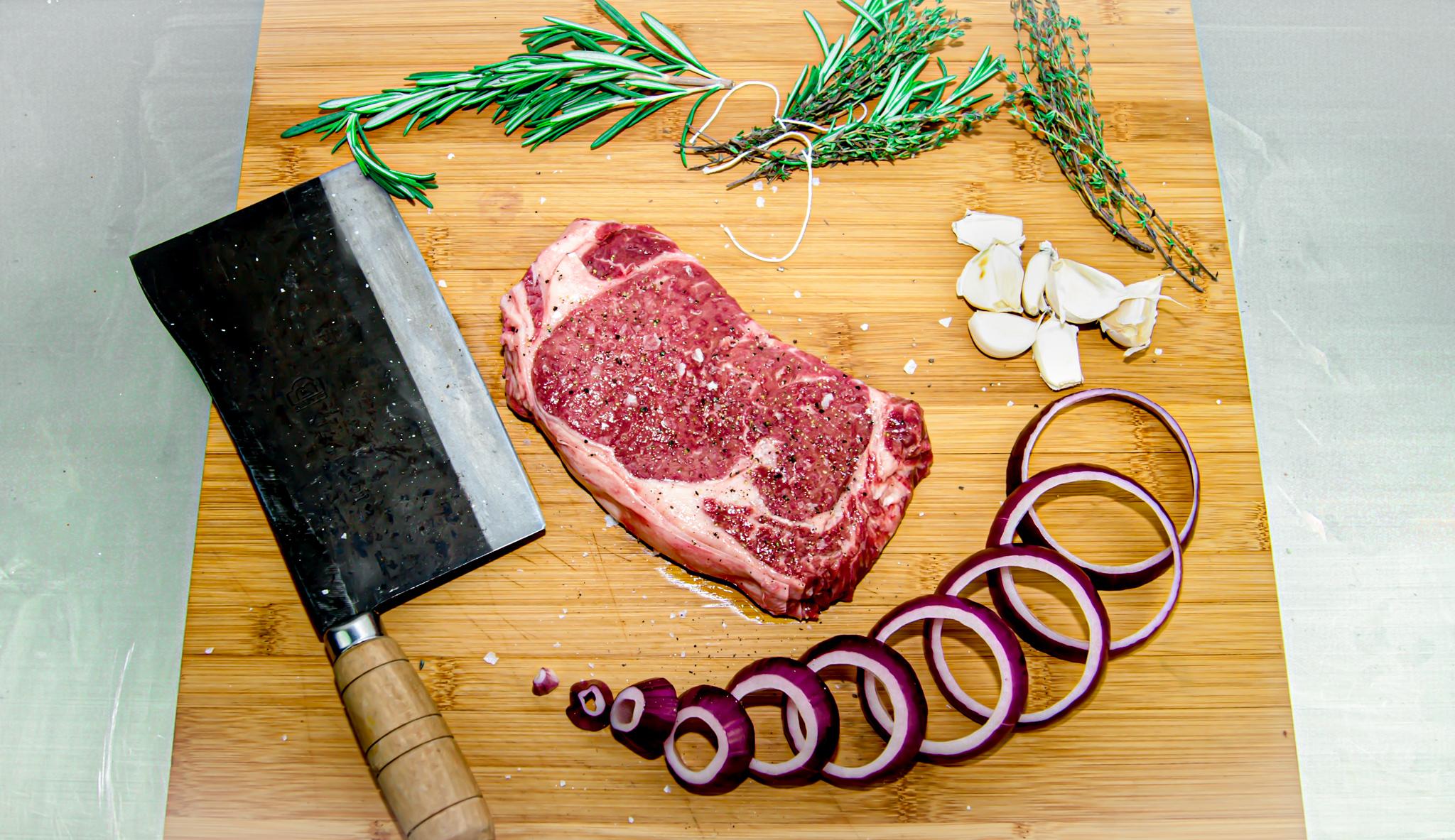 Raw Steak 1.jpg