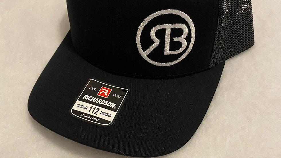 RBB Trucker style Cap