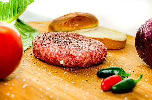 Raw Ground Beef Patty 3.jpg