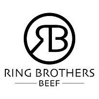 RBB Logo1.jpg