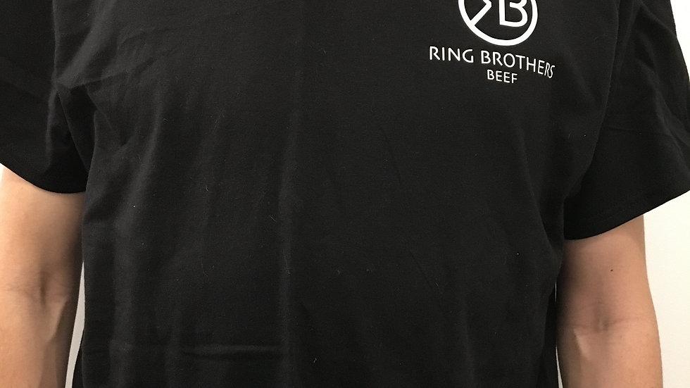 RBB Tshirt